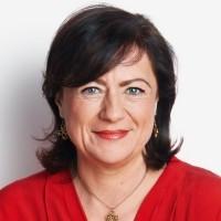 Dr. Bärbel Kofler: Alte und neue Menschenrechtsbeauftragte der Bundesregierung