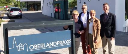 2017 06 09 Oberlandpraxis